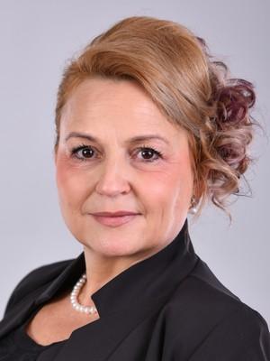 D-r Diana Bushkalova