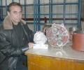 Българин конструира революционен двигател с вътрешно горене. Но ще остане ли изобретението българско?