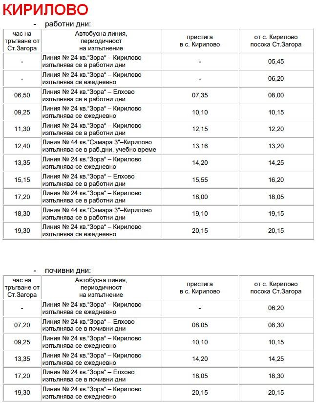 Kirilovo 24 44
