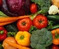 Започват проверки за пестициди в зарзавата