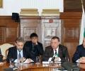Започна изплащането на средствата за директни плащания за кампания 2010 г.