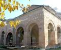 Започва големият ремонт на Ески джамия