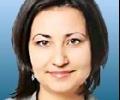 30-те най-добри млади доброволци ще заведе в Европарламента наесен Илиана Иванова