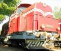 Железничарите не се отказват от стачката в четвъртък