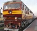 Железничарската стачка ще спре три влака в Стара Загора в четвъртък