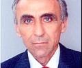 Петър Мръцков: Болничните листове - с 8% по-малко от 2010-та