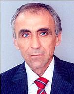 Петър Мръцков