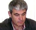 Пламен Димитров: Няма да има съкращения в