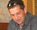 Спасителят от Чирпан стана почетен гражданин