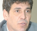 Дамян Георгиев: Надявам се, че хората ще гласуват наесен мажоритарно