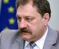 Д-р Евгений Желев - с номинация за президент от общинските конференции на БСП в страната