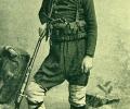 В Чирпан откриват паметник на войводата Костадин Нунков