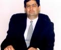РЗС издигна бивш банкер за кмет на Стара Загора