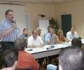 БСП посочи шестима номинирани за кмет