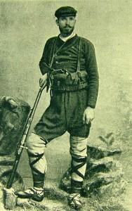 Kosta Nunkov