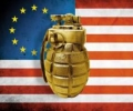Златото поскъпва пред втората вълна на кризата