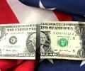 Идва ли след Гърция редът и на САЩ?