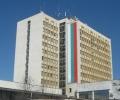 """Ръководството на """"Мини Марица-изток"""" се споразумя със синдикатите"""