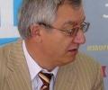 Ще препитват кандидат-кметове на Казанлък