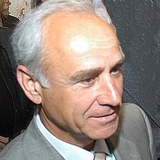 Данчо Данев