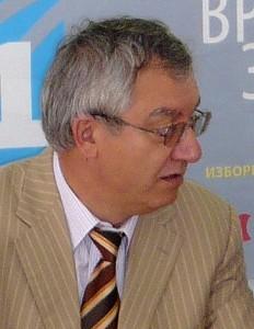 Nikolai Ibushev-2