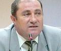 Секретарско място в Общинската избирателна комисия иска БСП