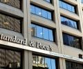 Standard & Poor's за пръв път в историята понижи кредитния рейтинг на САЩ