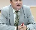 Кандидатът за кмет на Стара Загора доц. Бойчо БИВОЛАРСКИ, председател на ОбС на БСП: Нека изчакаме есента, за да преброим... бюлетините