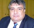 ОДБХ - Стара Загора разби нелегален джамбазлък за чужбина