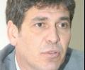Дамян Георгиев е първия кандидат за кмет, подал документи за регистрация в ОИК Стара Загора