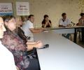 Общината не изпълни обещанията си към селата и кварталите - кръгла маса на Дамян Георгиев