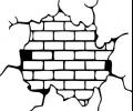 Жителите на Бели бряг и Трояново искат помощ от Евросъюза