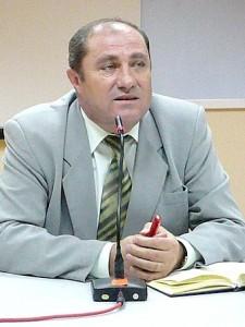 Bojcho Bivolarski