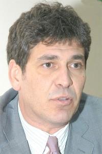 Damian Georgiev