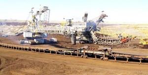 MMI rudnik