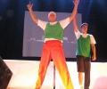 ГЕРБ разтърси Синдикалния дом в Стара Загора с атрактивен Хип-Хоп концерт