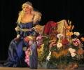 """ПП """"ГЕРБ"""" зарадва любителите на оперна музика с концерт-спектакъл в Синдикалния дом"""