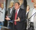 Бойчо Биволарски: Предизвиквам Бойко Борисов на дебат