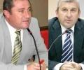 БСП предлага граждански фонд за спасение миналото на Стара Загора, дарява 500 лв. за мозайката