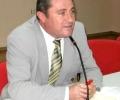 Бойчо Биволарски: ГЕРБ уби бизнеса в Стара Загора и България