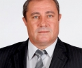 Мълния: Доц.Бойчо Биволарски отпада от листата за съветници на коалиция