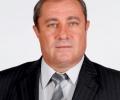 Бойчо Биволарски: ГЕРБ са силно притеснени за изборите в Стара Загора