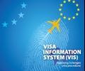 ЕС стартира по-ефикасна и по-сигурна визова система