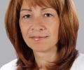 Казанлък: Галина Стоянова отклони поканата на Васил Самарски за публичен дебат