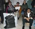 Резултати от изборите в Стара Загора, Казанлък и другите общини в областта