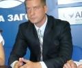 Живко Тодоров (ГЕРБ) спечели Стара Загора. Новият кмет получи 67,12% от гласовете