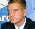 Живко Тодоров: Няма да участвам в уговорени мачове