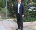 Живко Тодоров: Остава една крачка до успеха. Да я направим в екип!