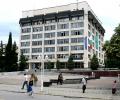 Кандидати за кметове на кметства в Община Стара Загора
