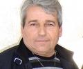 Еленино - само с един кандидат за кмет, но за пети мандат